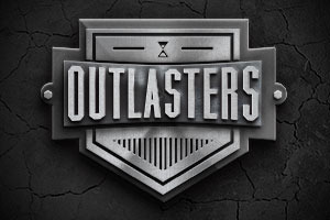 Outlasters