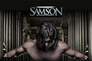 Samson
